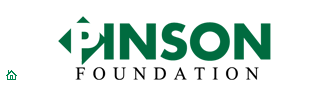 Pinson Foundation